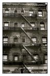 Fire escapes.img467, with story by harrietsfriend
