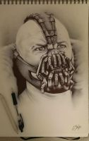 bane by elliottbalfe
