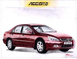 water color1 by turbocharger