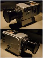 12x Hasselblad Cameras 4 free by webcruiser