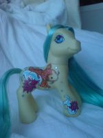 Custom by Kitty by assassin-kitty