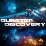 Dubstep Discovery Channel - youtube by Hoellenzwang