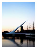 Calatrava by ravemex