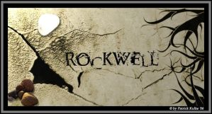 the rockwell by coolke