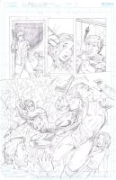 DC Samples Page 3 by Taman88