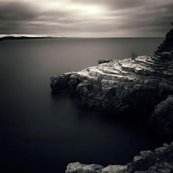 come from darkness by EbruSidar