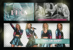 Pack Png 640 // Taylor Swift. by ExoticPngs