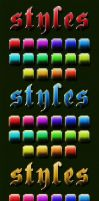 style215 by sonarpos