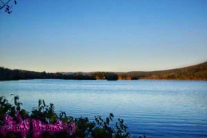 Pittsfield Beauty by EpiXVisiOnZ