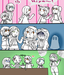 [APH] girl to girl chat by poi-rozen