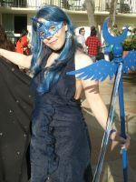 Anime Los Angeles 2012: 100 by ARp-Photography