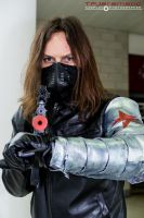 14 Mar LSCC The Winter Soldier by TPJerematic