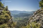 Altitude Overview by Aneede