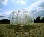 Glass Jars by Sunny-Delorean