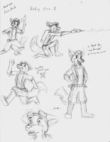 Ricky concept 3 by Cane-McKeyton