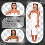 Photopack Png Jessica Alba by Ricardo-Swift22