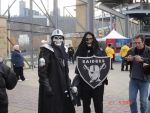 Raider Nation by kdawg7736