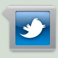 Tweetie Replacement icon by jasonh1234