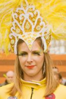 Carnaval 2014 19 by Jules171