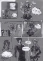 The new Vongola-to-be? page 16 by HellSiNLordZ