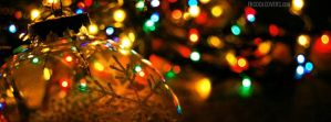 Christmas-lights-cover-photos by fbcoolcovers