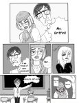 CHAPTER 2 PG 10 by Quaylove3