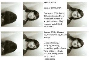 photobooth ID by Charis