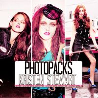 +Kristen Stewart 3. by FantasticPhotopacks