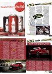 Car Magazine by rananaguib