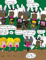FF 12 Comic 11: Perverts Part2 by Dilly-Oh