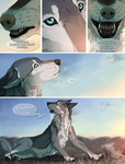 AMARITH - Page 7 by Eredhys