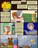 Type:TRAINER Chapter 1 Page 35 by lilmarisa