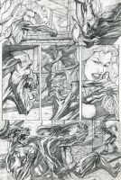 Witchblade pg2 by MonsterSaw