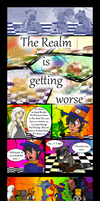 TT- Round 5 Pg 9 by MousieDoodles