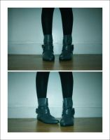 shoes sha oes shoes by duhitsmia