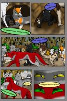 O:OAD Page 2 by wolfheart5