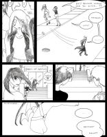 Demonics- Ch.4 pg.5 by Empty-Brooke