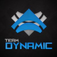 Dynamic by LibraryOfDesigns