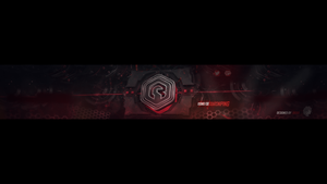 SoaR Reno Banner by DroDesign