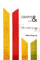 Graphs and Stuff by DavidCattermole