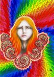 vibrations by PaintYourSoul-D