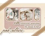 Junk Culture by missb-luv