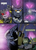 Destroy All Monsters page 06 by TF-The-Lost-Seasons