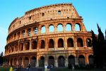 Colosseum - 2 by xdgrace