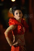 indonesia glamour II by doblejoe-photography