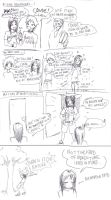 DEG comic: Majikaru Adobenchaa by deadly-logical