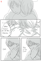 Hetalia--Our Last Moment 3--Page 9 by aphin123