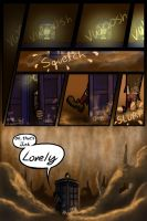 Wholock: after the flame Ch 2 pg 1 by Owl-Publications