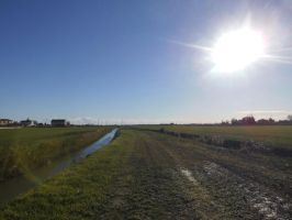 campagna9 by stoi