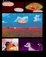 BP Comics - 02 by beatrizearthbender